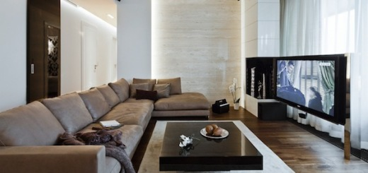 1-Modern-neutral-lounge
