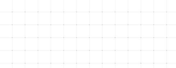 6 Evergreen White Grid Background Patterns