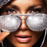 jennifer-lopez-daimond-sunglases