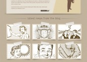 0159-13_vintage_photoshop_website_layout