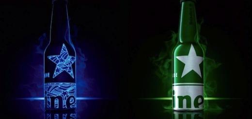 064_Heineken_STAR04_dBOD-950x600
