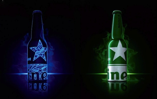 Heineken_Light_up_the_night
