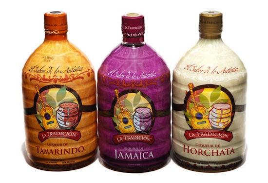 Horchata_Drink