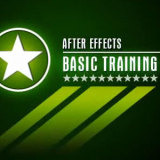 after-effect-basic-training