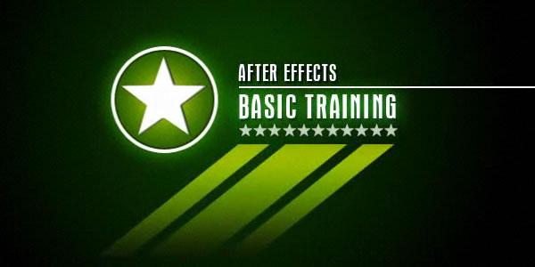 after-effect-basic-training-tutorials