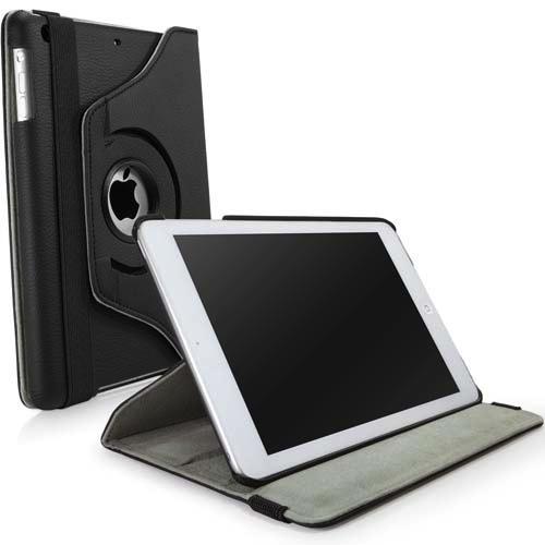 Swivel Stand iPad Mini Case