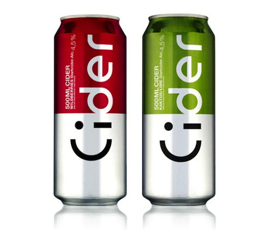 cider-can-packaging