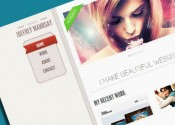 free-one-page-html-template7