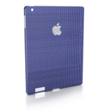 iPadMiniSapphireCase
