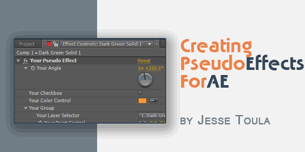 pseudo-effect-after-effects-tutorial