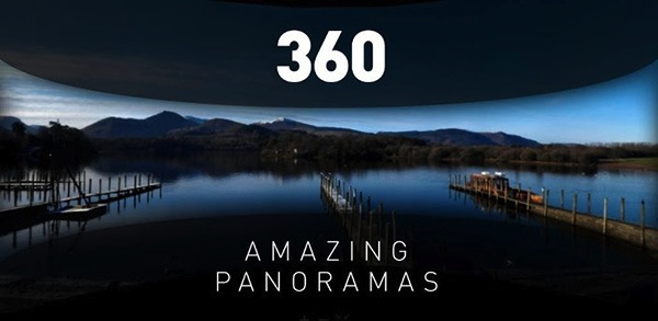 Panorama -  360