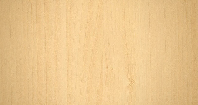 Wood Pattern Free Illustrator Plans DIY Free Download simple wood ...