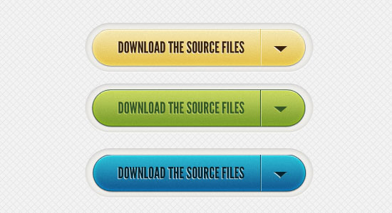 Download the Source files Buttons