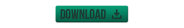 New Download green Button