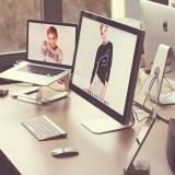 Innovative-Workspace-design-room-home-office