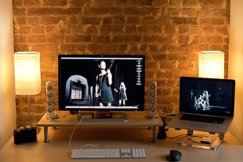 Amazing-Workspace-for-Laptop-or-PC