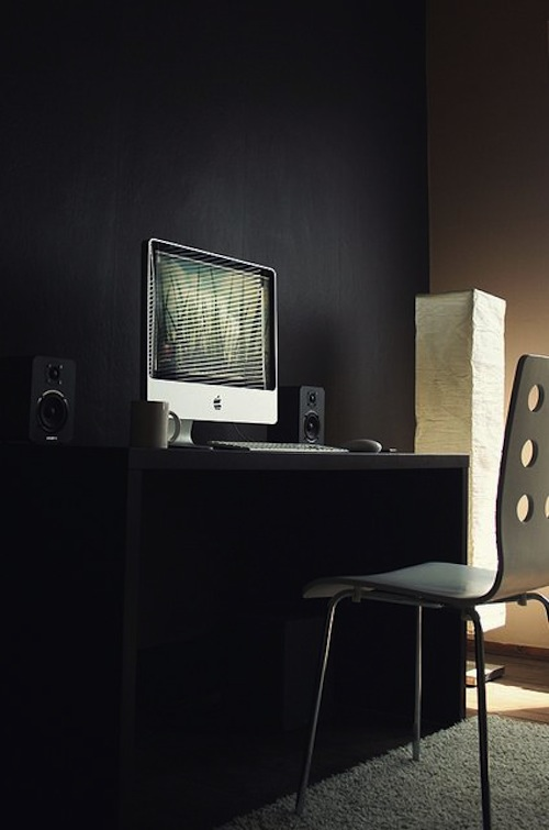 Mac-Workspace-Table