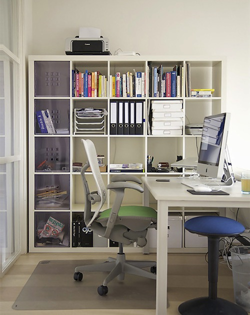 Great-Workspace-for-room