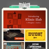 15 Best Websites Which Provide Free Fonts