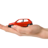 DONATE CAR FOR TAX CREDIT