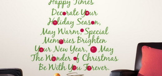 Christmas Quotes for kid