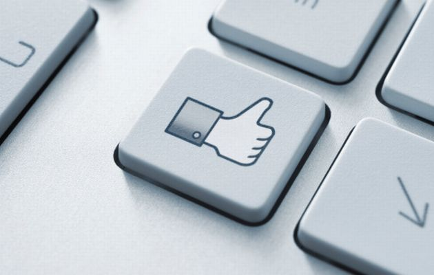 15 Blogs you have to follow on facebook