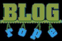 BlogRope
