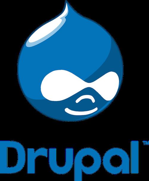 drupal blog