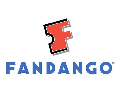 Fandango Old Logo