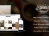 10 best wordpress premium quality theme 2015