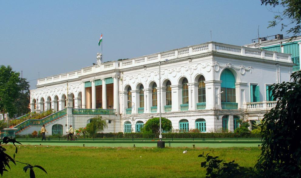 India_Education