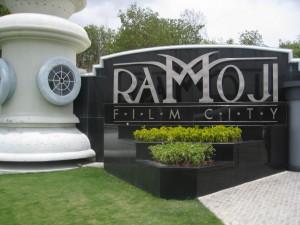Ramoji-Film-City-5