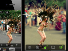 Top 20 Free Photo Apps For iPhone And iPads