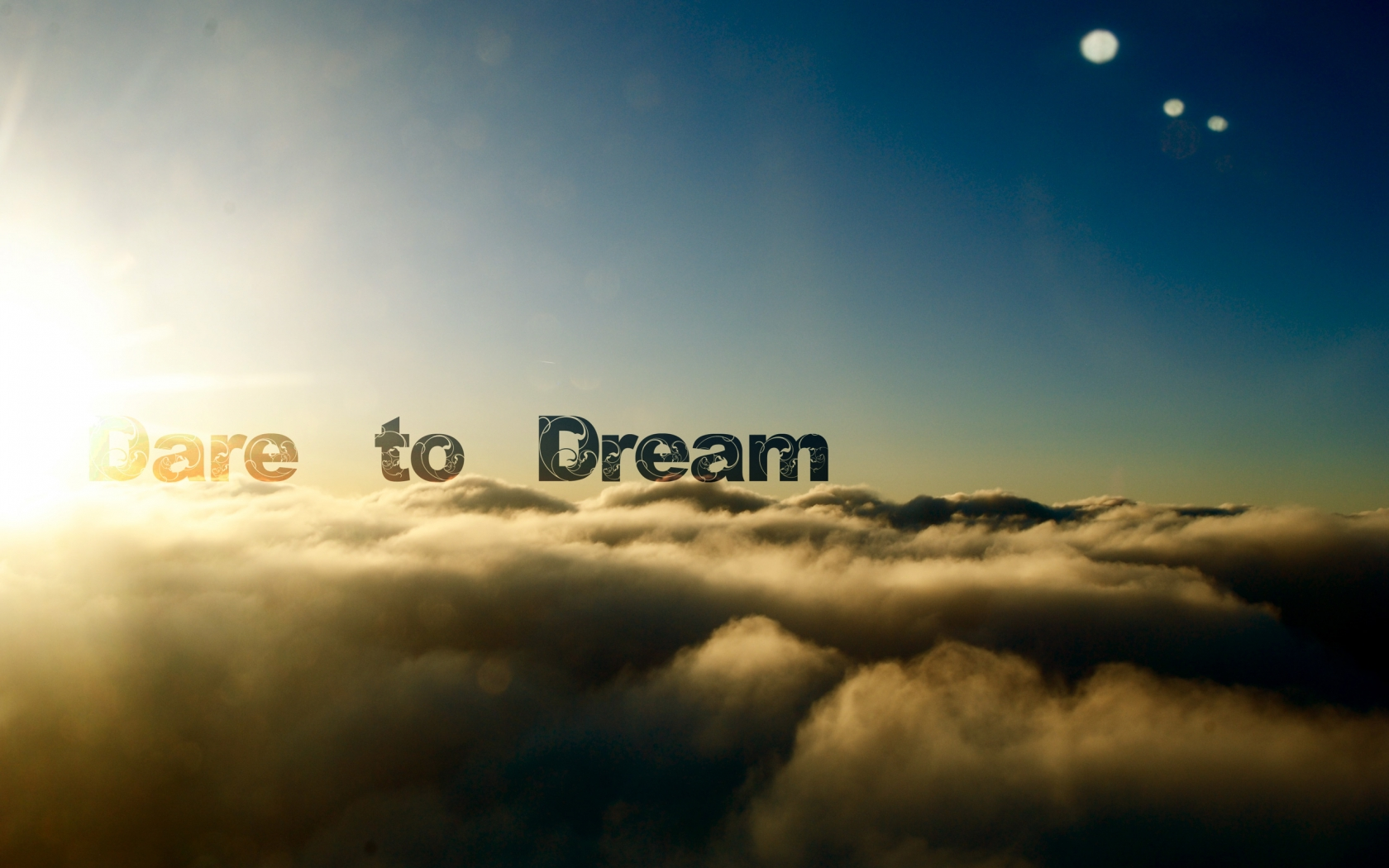 Dream Quotes 12 Ways To Turn Your Dreams To Reality