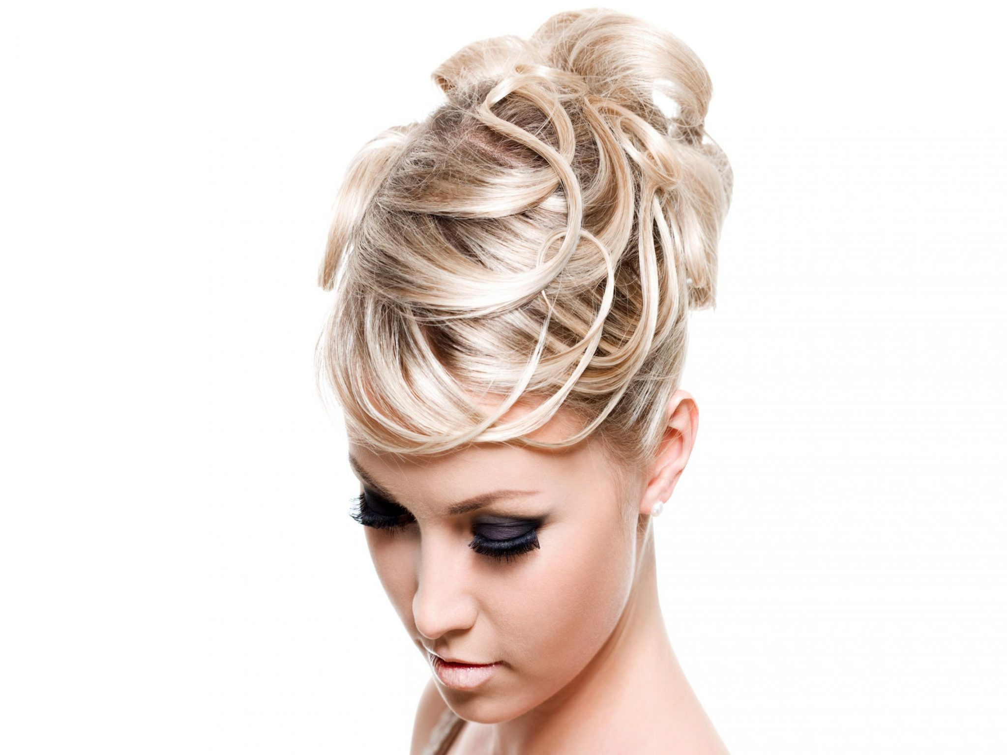 Luxury Hairstyles Women