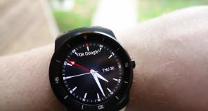 best smart watches of 2015