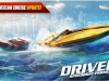 driver speedboat paradise android gaming app