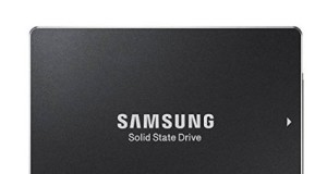 10 Best SSD In 2015 For Your MacBook Pro