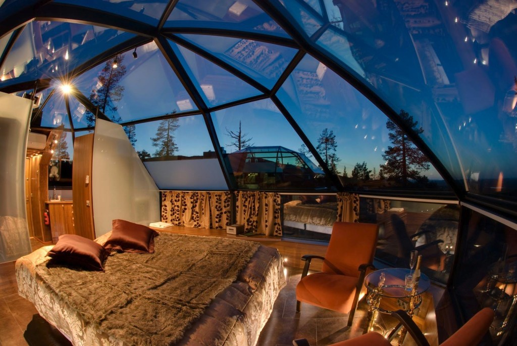 Hotel-Kakslauttanen-Finland-–-At-The-Edge-Of-Wilderness-4
