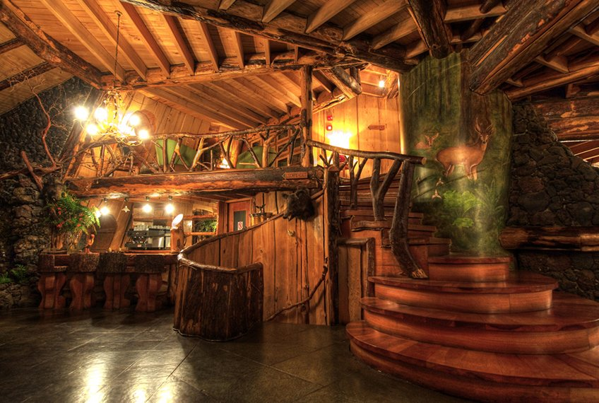 interior-Montana-Magica-lodge