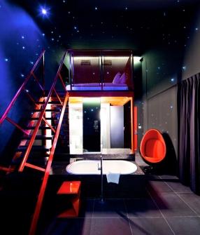 wanderlust-suite-e-04-x2