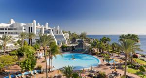 15 Best honeymoon resorts in Europe