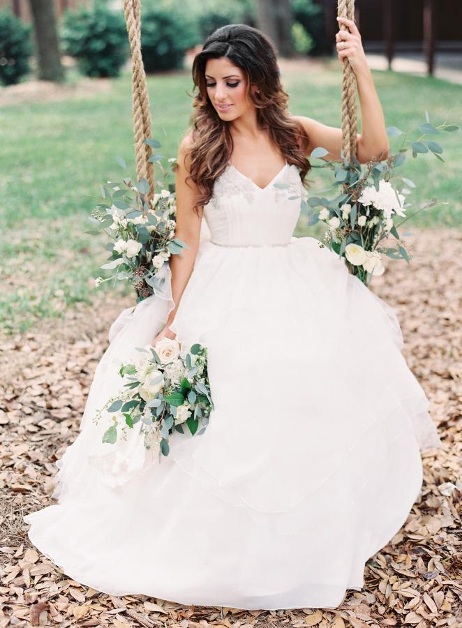 15 Best Wedding Dresses