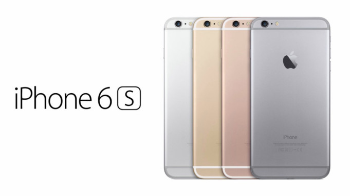 10 Rumors About iPhone 6s Features You Must Know