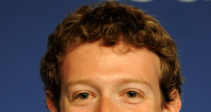 World's Youngest Billionaires