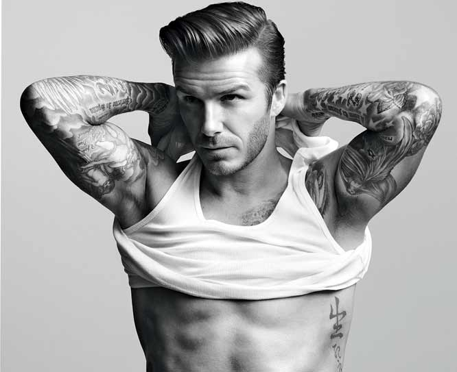 david-beckham-hairstyle-haircut
