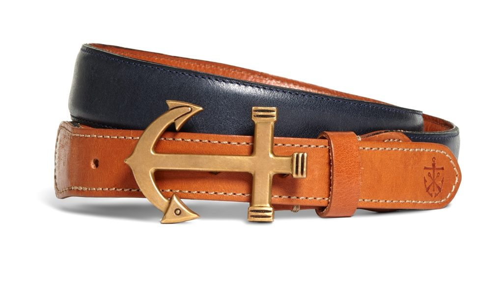 10 Dapper Accessories For Men In 2016