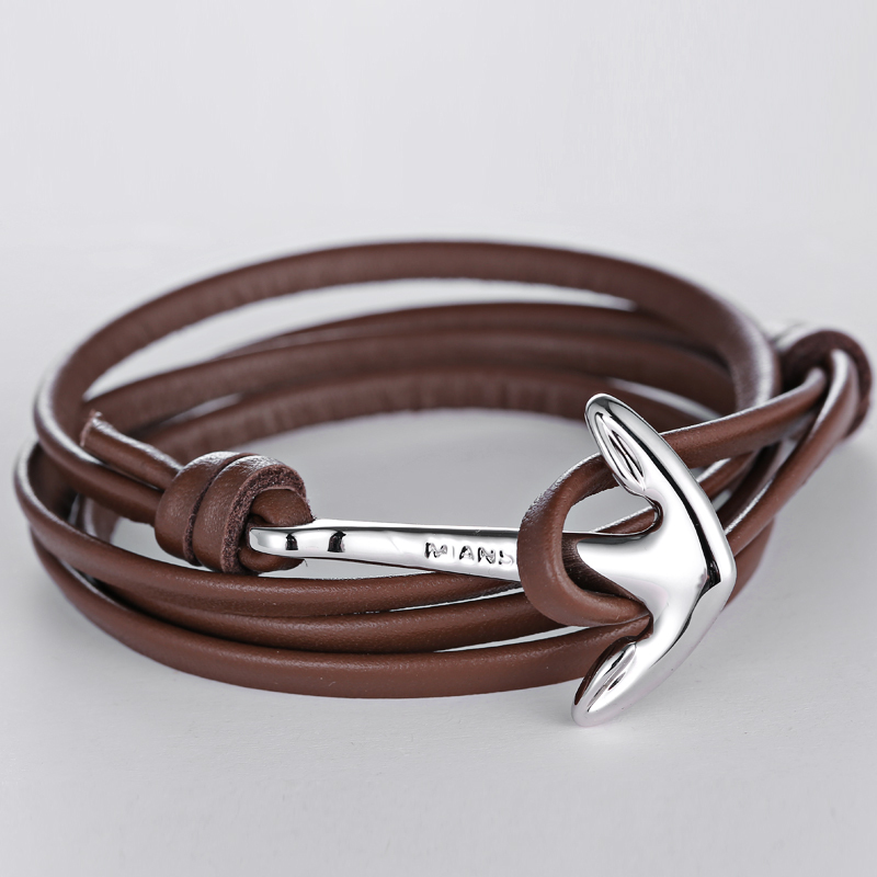 Miansai-Bracelets-Men-Anchor-Leather-Bracelet-Winter-Fashion-Female-Bracelet-with-Anchor-Hook-Famous-Brand-Men