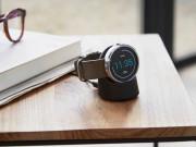Moto 360 2nd gen giveaway 2016