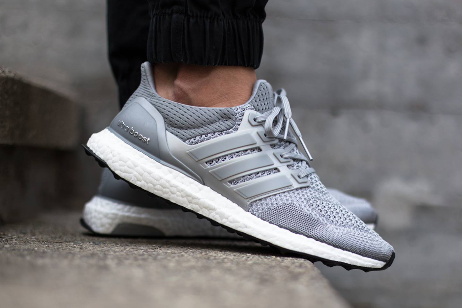 adidas-ultra-boost-metallic-silver-10 Dapper Accessories For Men In 2016 dope